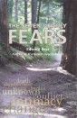"The Seven Deadly FEARS - fear of . . . death, abandonment, being a burden, the unknown, conflict, intimacy, change. Fears are what keep us from enjoying life and living in the sunlight of the spirit. As some anonymous troll once said ""Fear is the prison of the heart."" By Edward Bear"